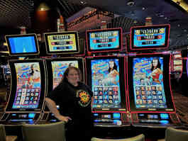 maryland live casino.jpg