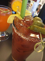 home page Bloody Mary.JPG