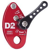 D2-Descender.jpg