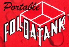 Fold-A-Tank-Logo.jpg