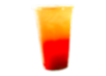 red drink 3.png