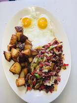home page eggs and hash.jpg