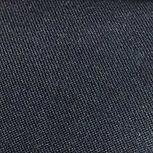 TECGEN-Fabric-Navy2.jpg