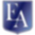 Erskie Academy Logo