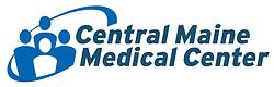 CMMC Logo.png