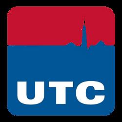 UTC-Icon-Logo-hi-res.png