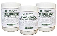 Knockdown-591x332.jpg