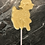 Thumbnail: Chocolate Pops - Animals
