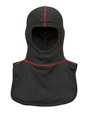 Gore_Particulate_Hood_Black_Front__93988