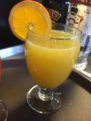 mimosa with orange juice.jpeg