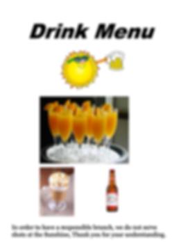 Sunshine Drink 1.png