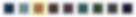 Screen Shot 2018-10-15 at 4.24.55 PM.png