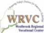 Westbrook Regional Vocational Center