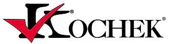 kochek-logo-1.jpg