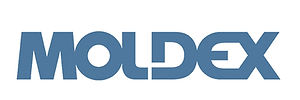 Moldex_Logo_809cd4ee-7f17-40f9-bdbc-6137