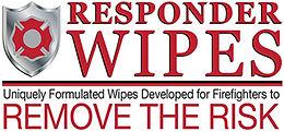 Responder_Wipes_Logo.57a0d19b10e7a.jpg