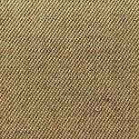 Fabric-Swatch-TECGEN-Tan.jpg