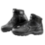 boot2_34a48448-7eb6-4bfc-b8c5-94006bb14c