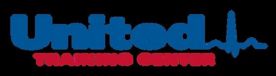 UTC-Full-Logo-Hi-Res.png