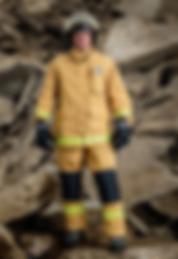 tech-rescue-action-1.png
