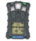 ALTAIR® 4XR Multigas Detector