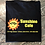 Thumbnail: Sunshine Shirt