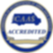 CAAS_Logo_Paths2gjkFPO.jpg