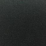 Fabric-Swatch-TECGEN-Black.jpg