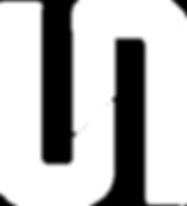 Unwind logo white medium.png