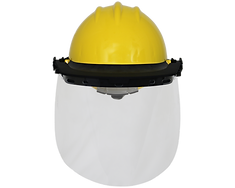 Face_Protection_C30_front.png