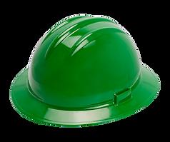C35_3Q_green.png