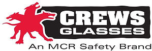 Crews_Safety_Glasses.jpg