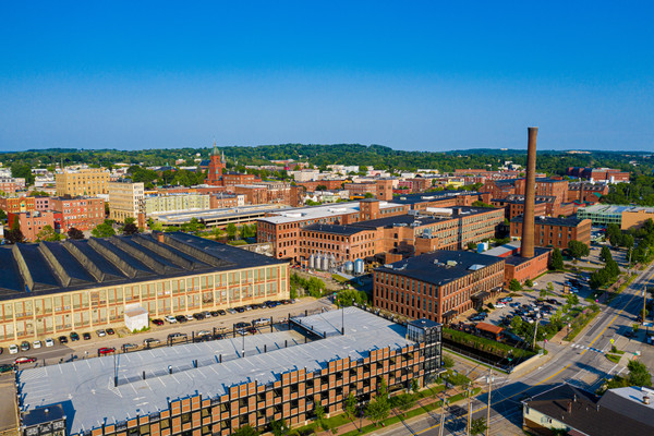 Aerial Photo of Lewiston Maine Mills.jpg