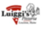 Luiggi's Logo Large.png