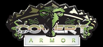 covert-logo-web1.png