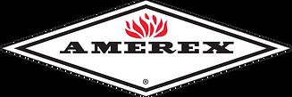 logo-amerex.png