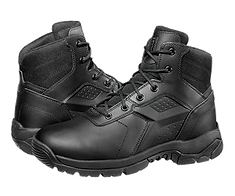 Battle_pair_boots_1024x1024_2x.png