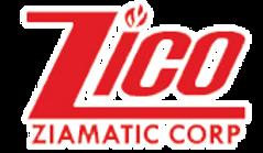 zico-logo.png