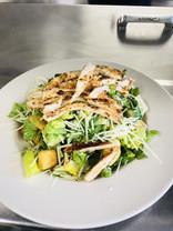 home page caesar salad.jpg