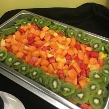 fruit for buffet.jpeg
