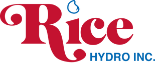 Rice-Hydro-Logo-PNG.png