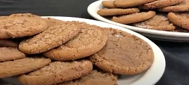 polish ginger cookies.png