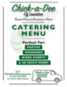 Catering Menu 1.png