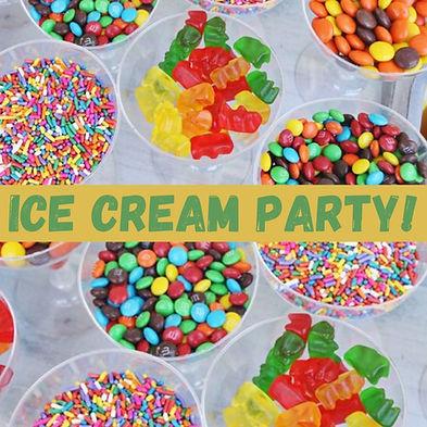 ICE CREAM PARTY!.jpg