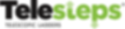 Telesteps_logo.png