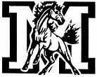 Monmout Academy Logo