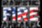 sos-safety-majestic-fire-apparel-logo-30