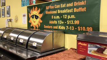 breakfast buffet table and prices.png