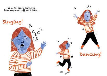 P10 singing and dancing.jpg