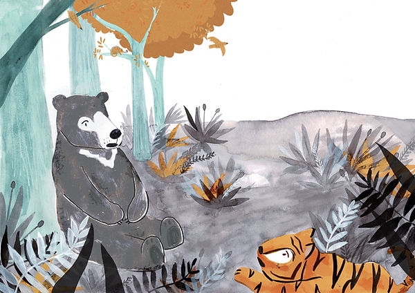 bear page.jpg